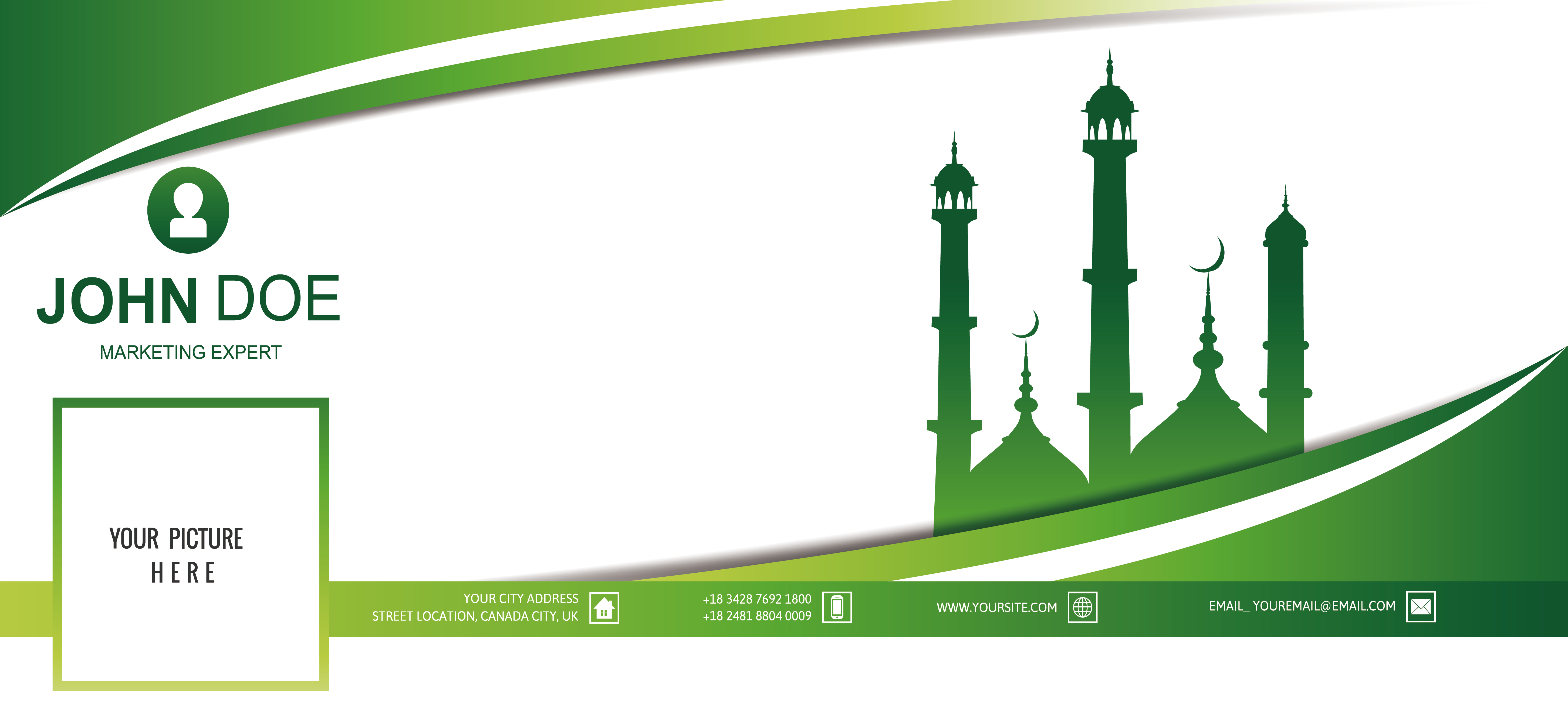 Church Cover Uloom Euclidean Vector Facebook Darul PNG Image