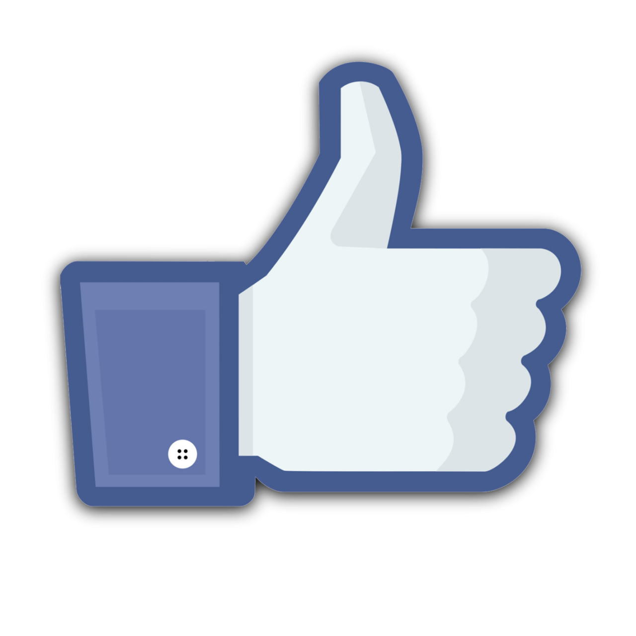 Like F8 Button Facebook, Facebook Inc. PNG Image