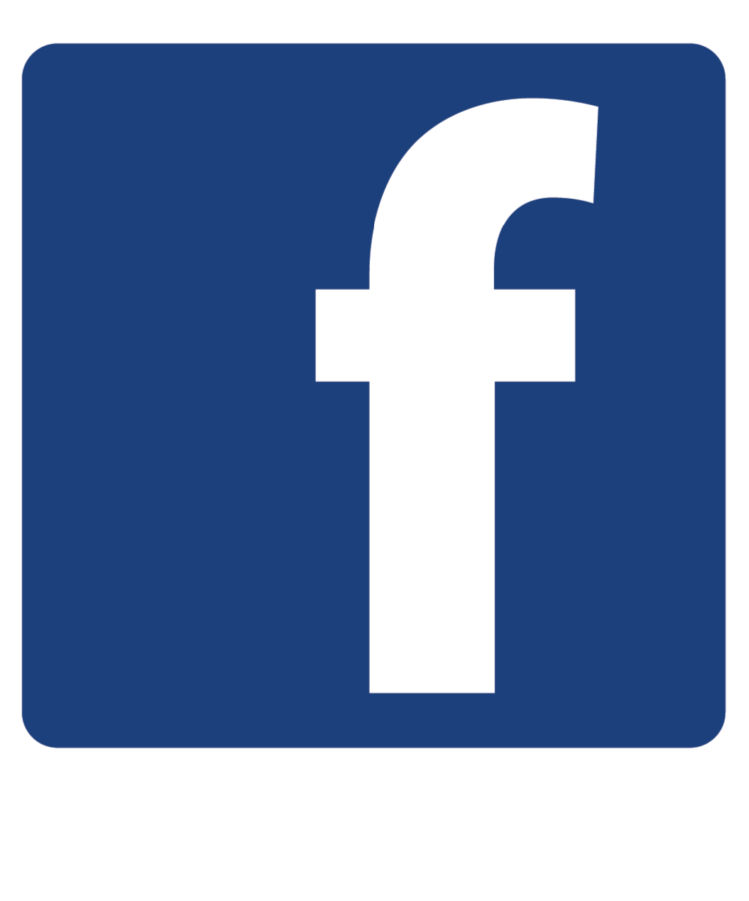 Like Icons Button Facebook, Computer Facebook Logo PNG Image