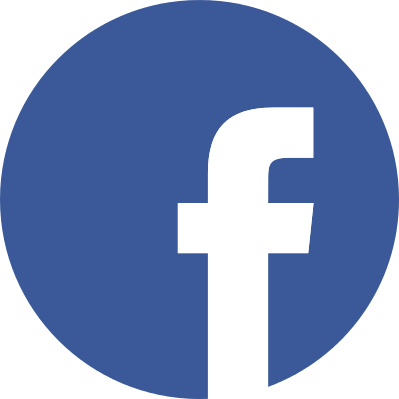 Facebook, Messenger Facebook Inc. Logo Free Photo PNG PNG Image