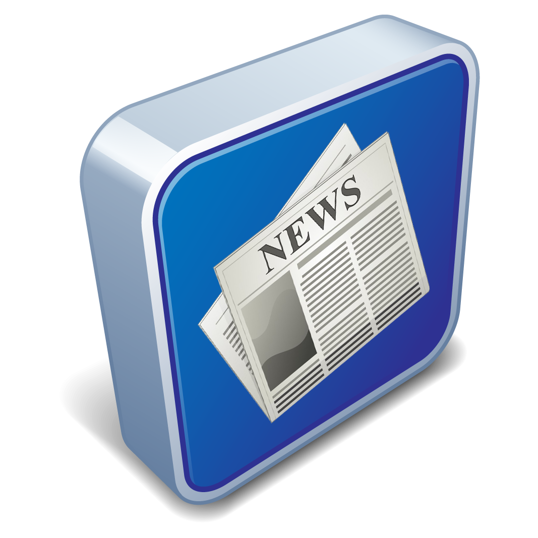 Icons Media Facebook, Computer Social About.Me News PNG Image