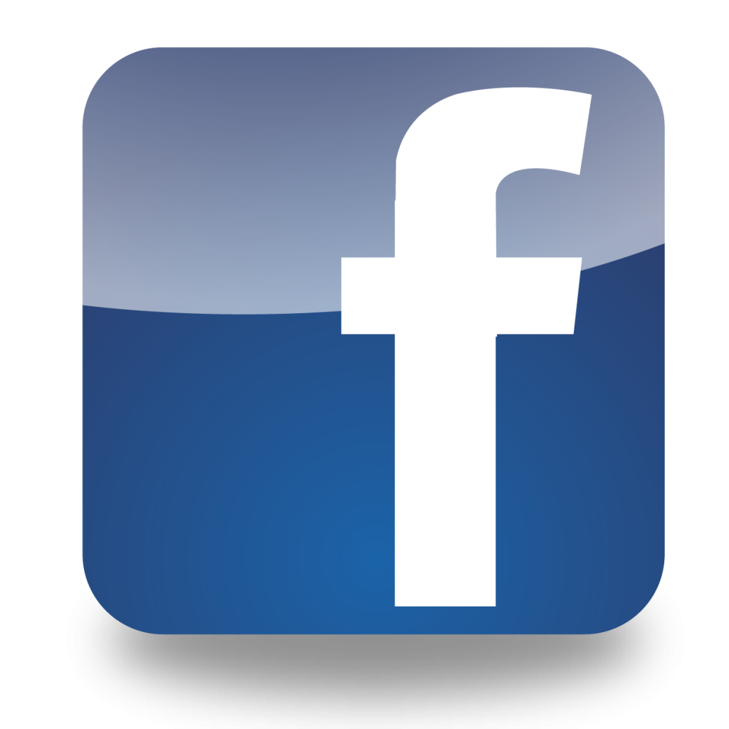 Networking Like Service Backpacker Button Facebook, Facebook PNG Image