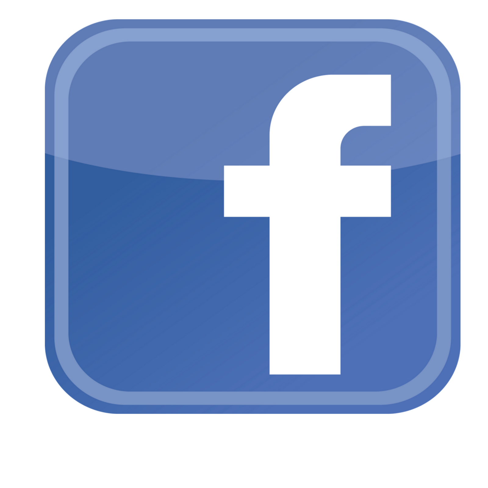 Facebook.Comebook