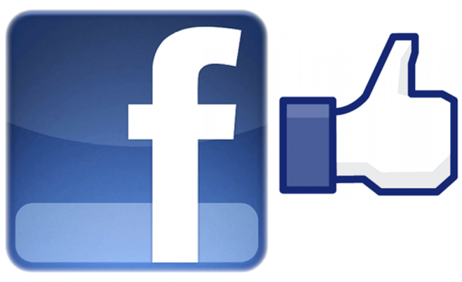 Application Button Facebook Like Download HQ PNG PNG Image