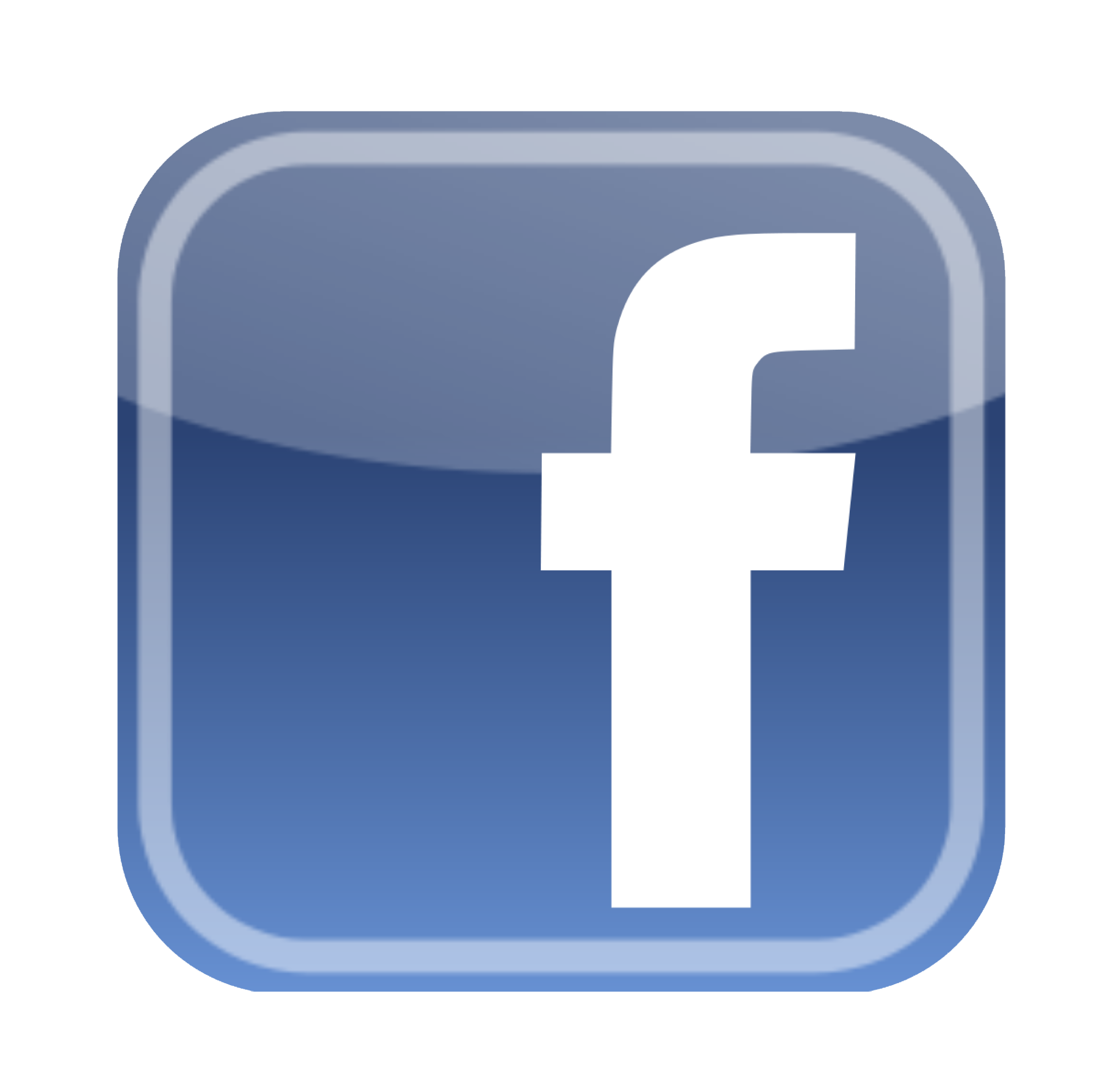 Like Icons Button Computer Messenger Logo Facebook PNG Image