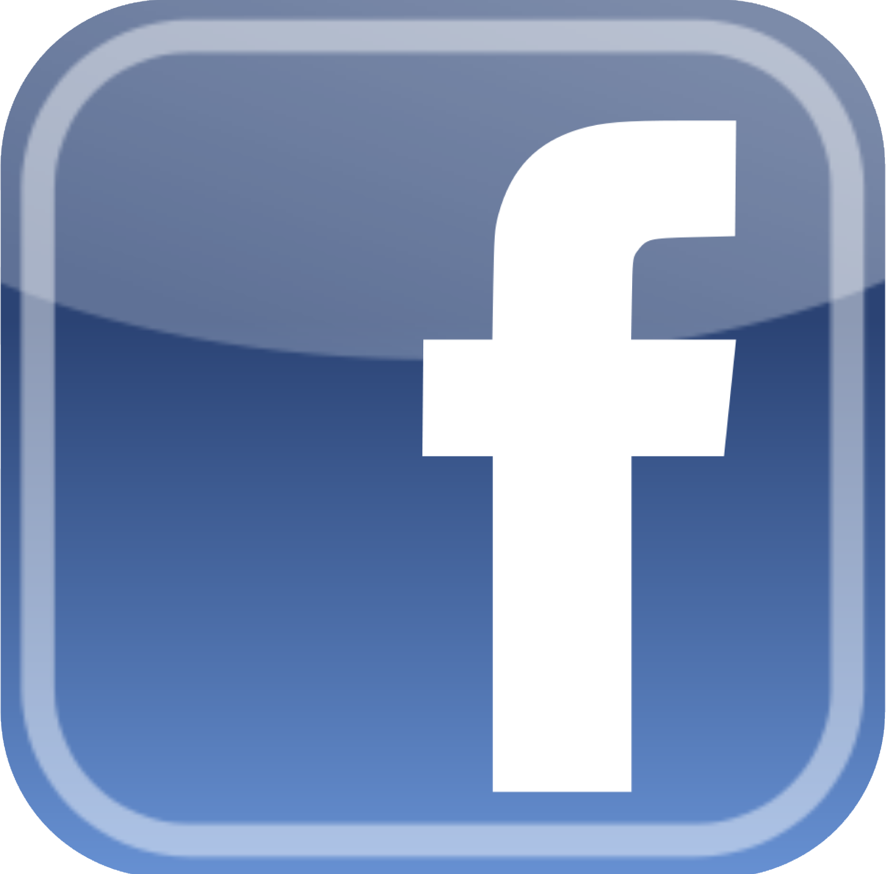 Like Icons Button Computer Facebook Logo PNG Image
