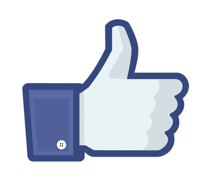 Emoticon Button Facebook Like Emoji Free PNG HQ PNG Image