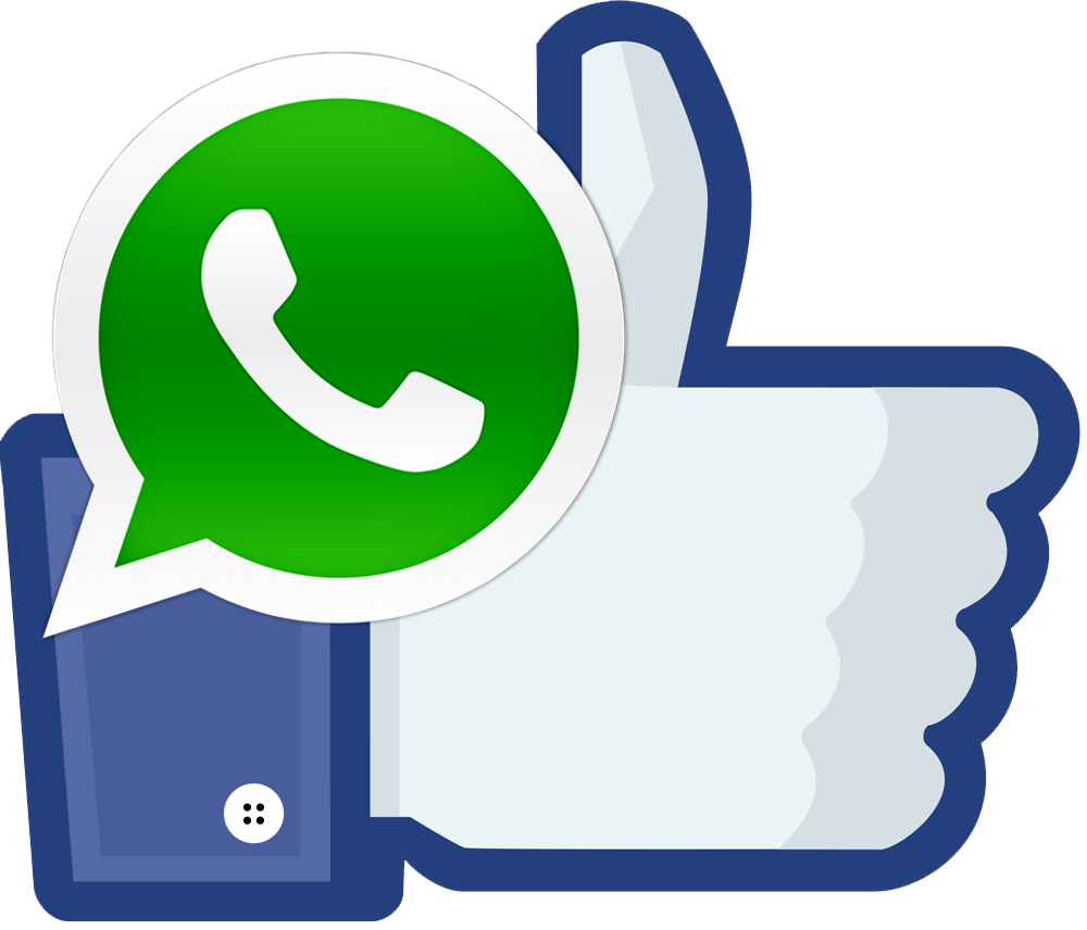 Like Icons Button Face Computer Facebook Whatsapp PNG Image