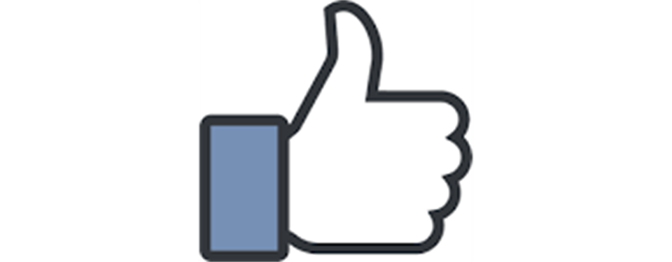 Like Icons Media Button Computer Facebook Social PNG Image