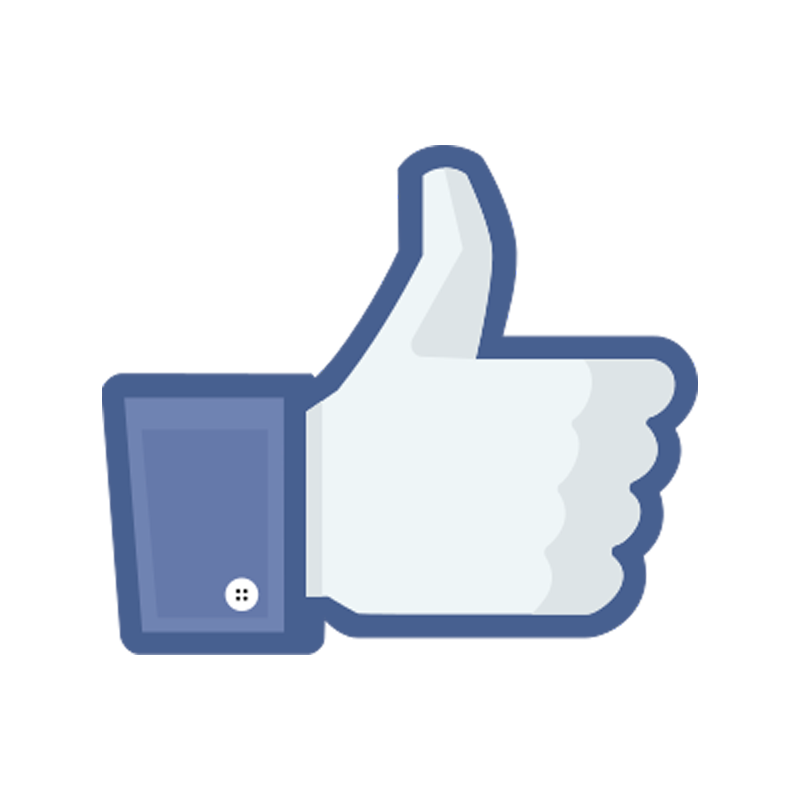Platform Button Messenger Facebook Like Free PNG HQ PNG Image