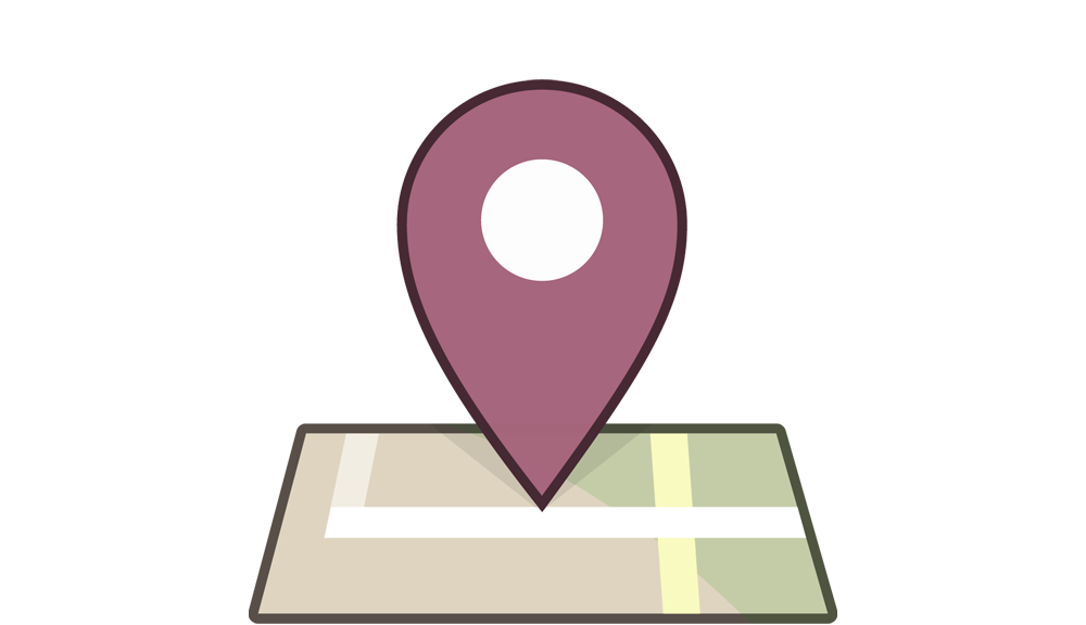Like Button Foursquare Check-In Location Facebook PNG Image
