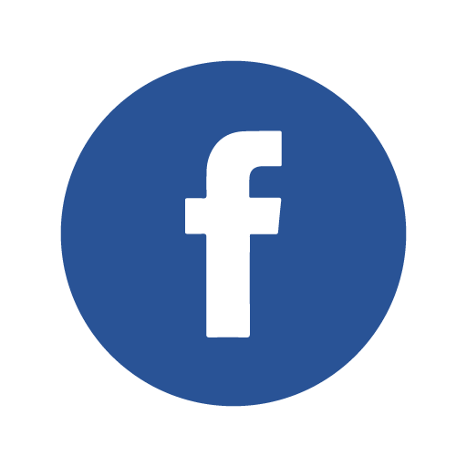 Scalable Vector Facebook Graphics Logo Icon PNG Image