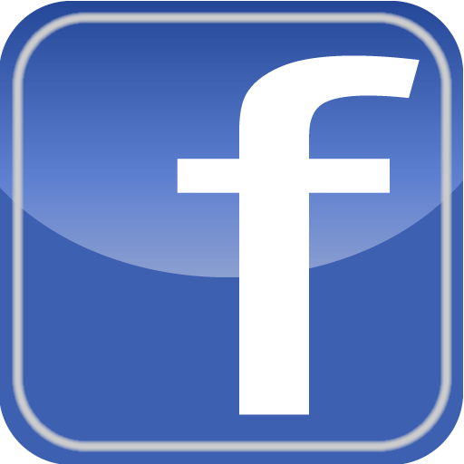 Download Logo Facebook Icon Free Download Png Hq Hq Png