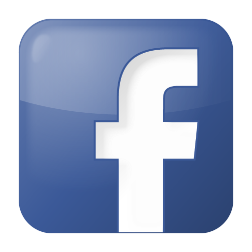 Icons Media Computer Facebook Social Logo Drawing PNG Image