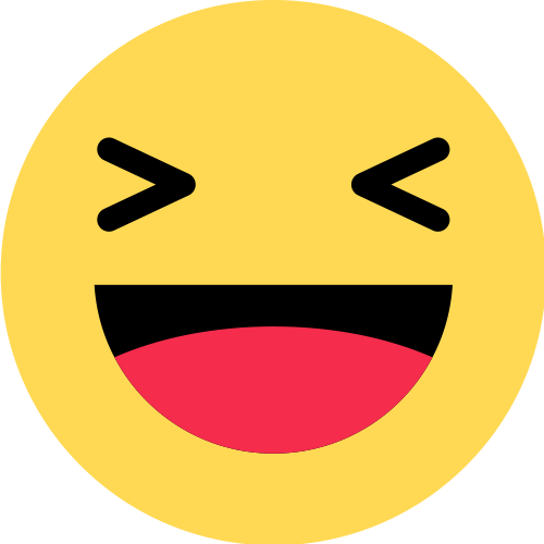 Emoticon Like Icons Button Face Computer Messenger PNG Image