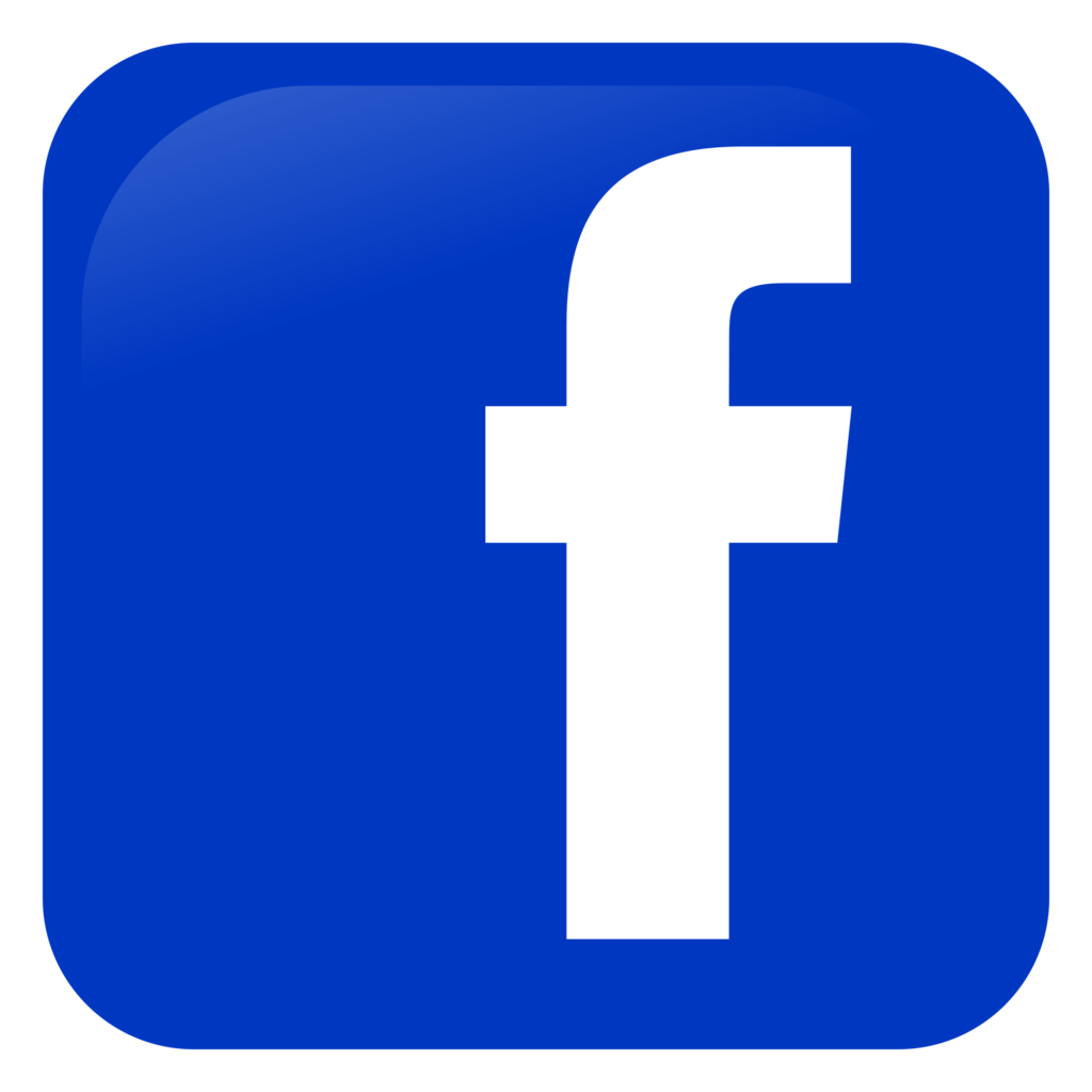 Like Media Button Society Facebook Pei Social PNG Image