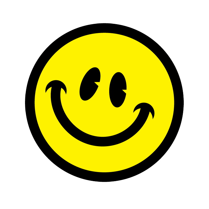 Feeling Emotion Smiley Happiness PNG File HD PNG Image