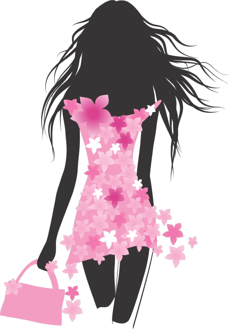 Fashion Png Picture PNG Image