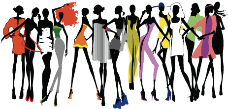 Fashion Png PNG Image