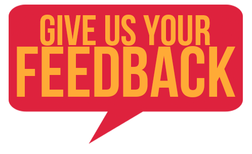 Feedback Button Photos PNG Image