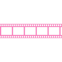 Download Filmstrip Free Png Photo Images And Clipart Freepngimg