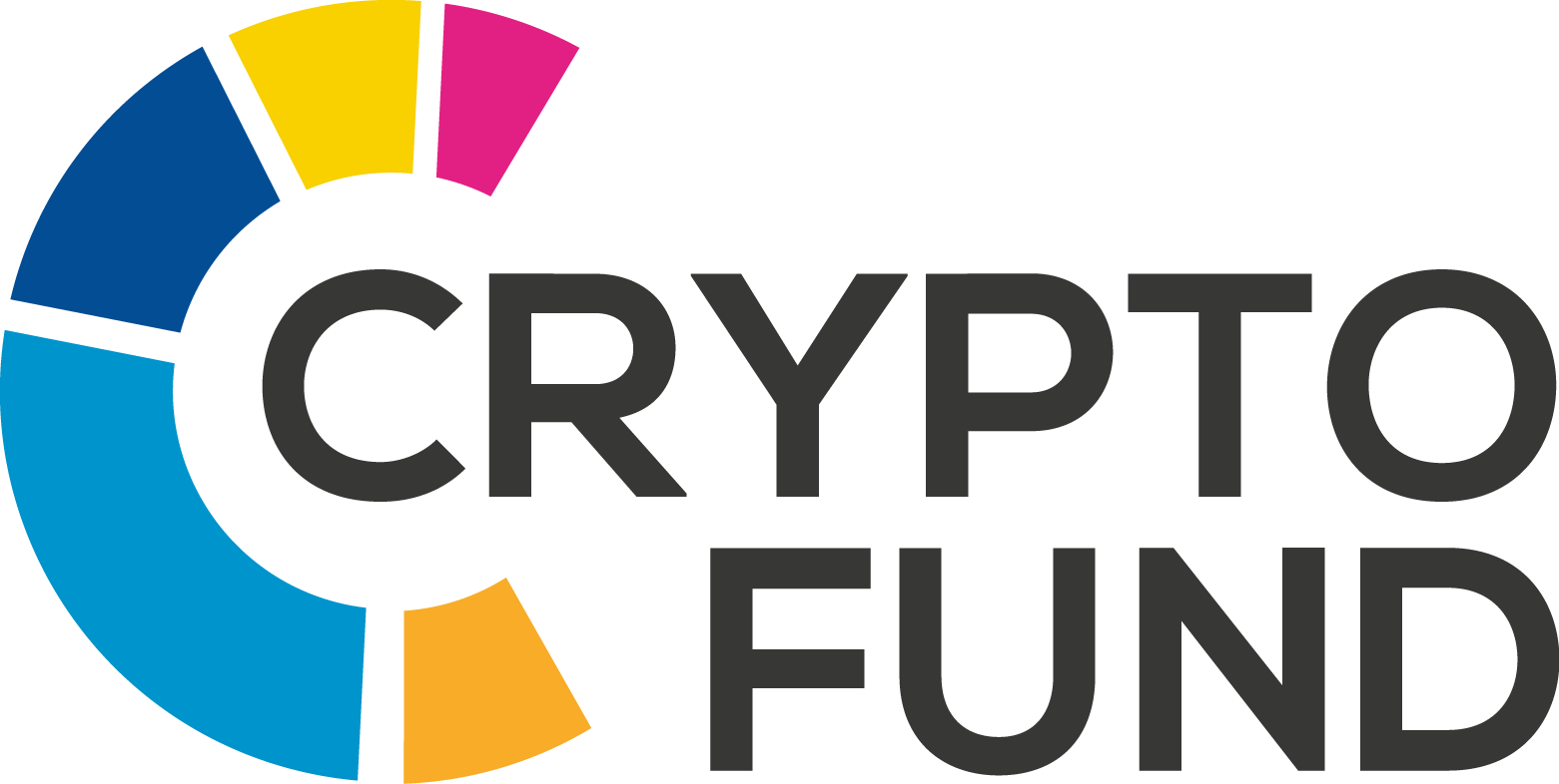 Funding Diversification Bitcoin Cryptocurrency Fund Investment PNG Image
