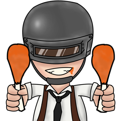 Twitch Behavior Game Video Human Battlegrounds Playerunknown PNG Image