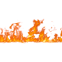 Download Fire Free Png Photo Images And Clipart Freepngimg