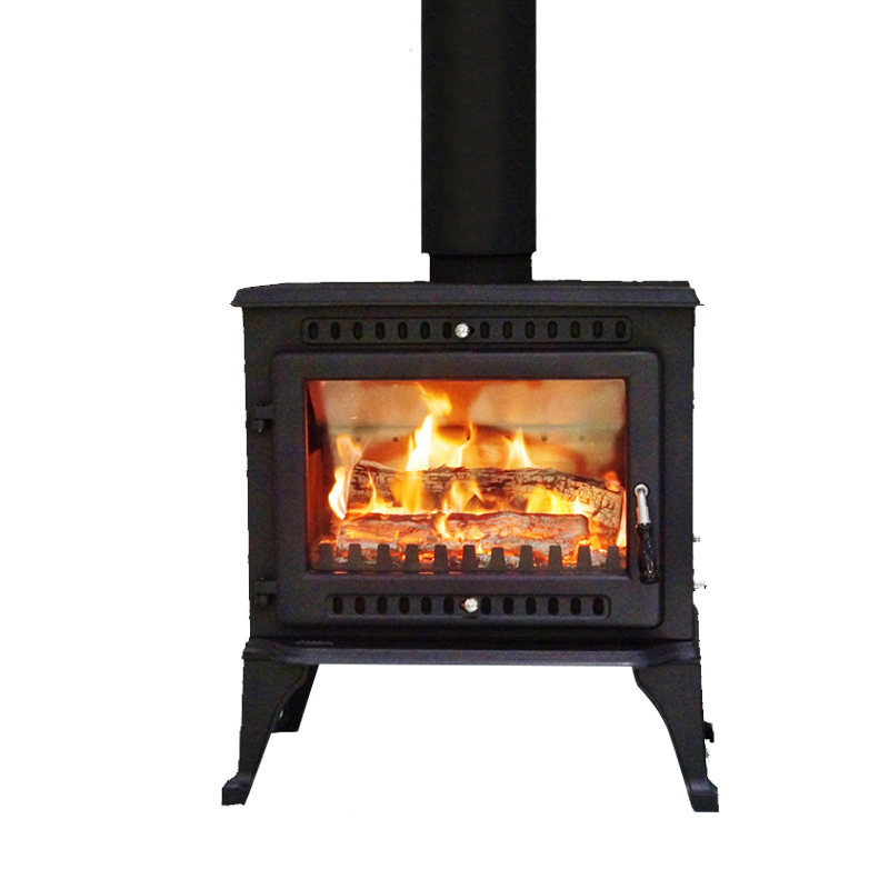 Sims Home Stove Furnace Appliance Free Transparent Image HQ PNG Image