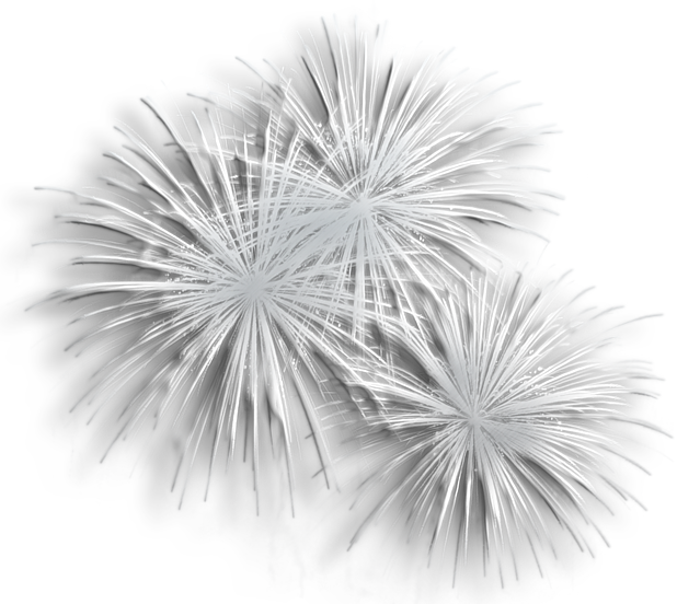 Fireworks Picture PNG Image