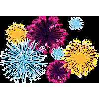 tűzijáték augusztus 20 budapest élőben online