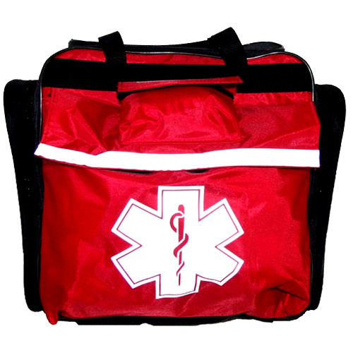 First Aid Kit Image PNG Image