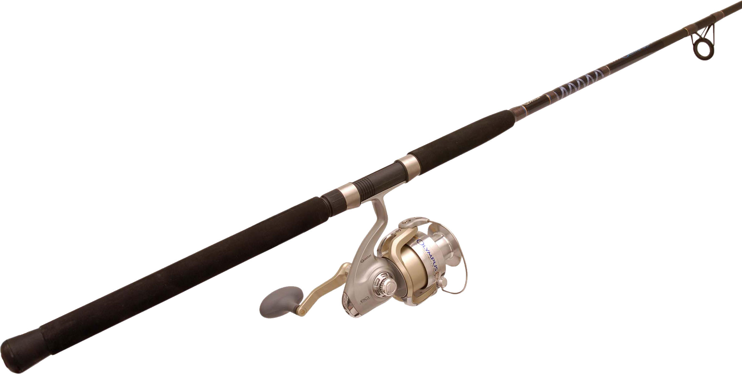 Fishing Pole Png Image PNG Image