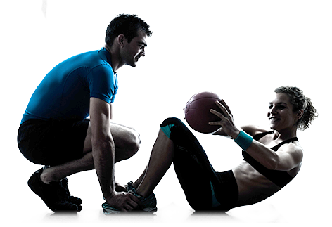 download fitness free download hq png image  freepngimg