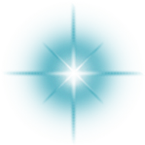 Download Flare Lens Picture HQ PNG Image   FreePNGImg