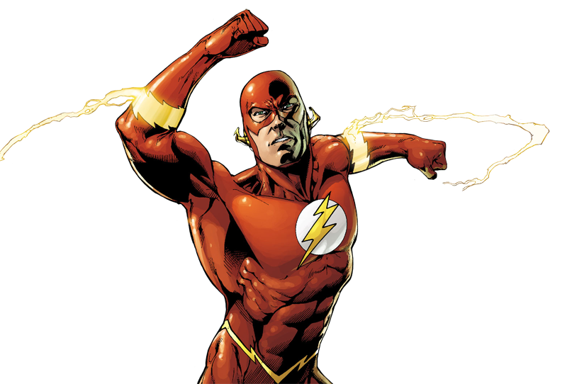 Download Flash Photo HQ PNG Image   FreePNGImg