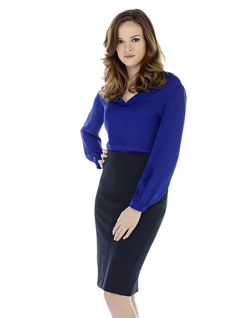 Killer Cisco Turner Frost Flash Panabaker Ramon PNG Image