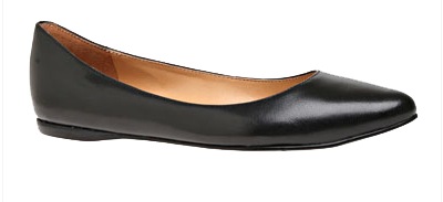 Flats Shoes Png File PNG Image