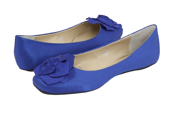 Flats Shoes Png Picture PNG Image