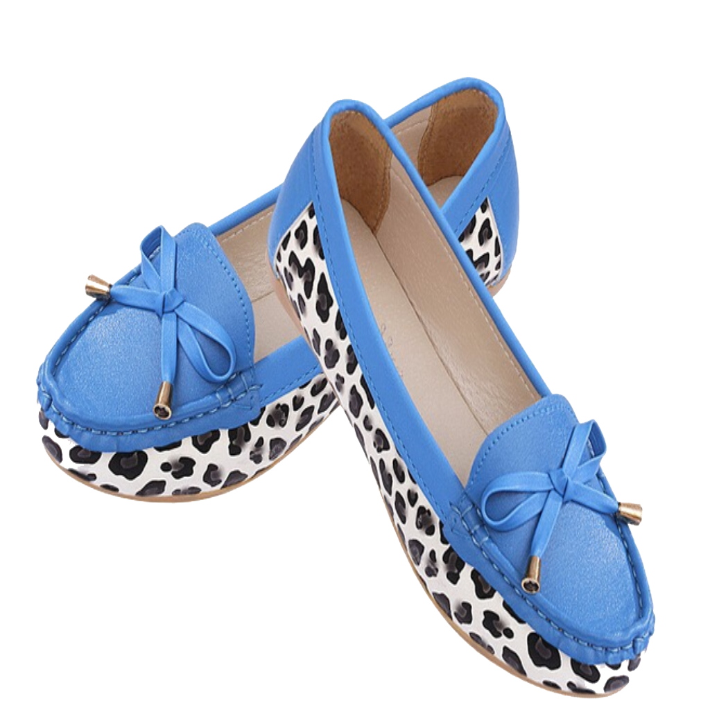 Flats Shoes Png Clipart PNG Image