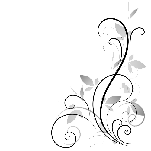 Abstract Flower Png Pic PNG Image