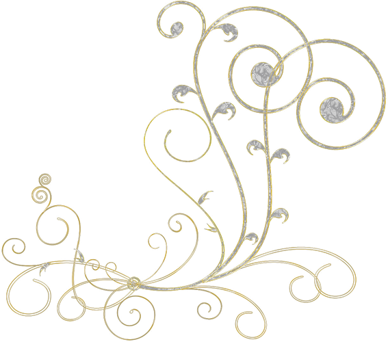Olympic Flora Of Wallpaper Asia Desktop Game PNG Image
