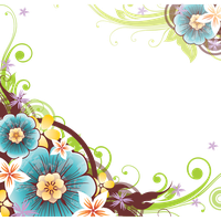 download flowers borders free png photo images and clipart sunflower clip art pictures sunflower clipart images
