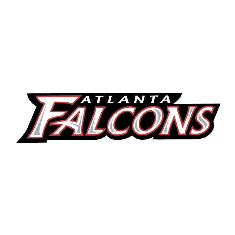 Download Atlanta Falcons Photos HQ PNG Image | FreePNGImg