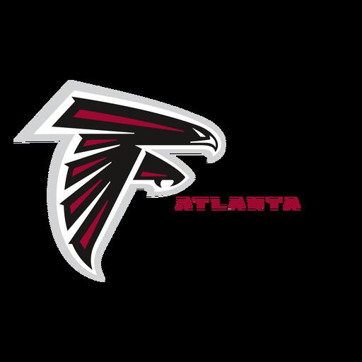 Download Atlanta Falcons File HQ PNG Image | FreePNGImg