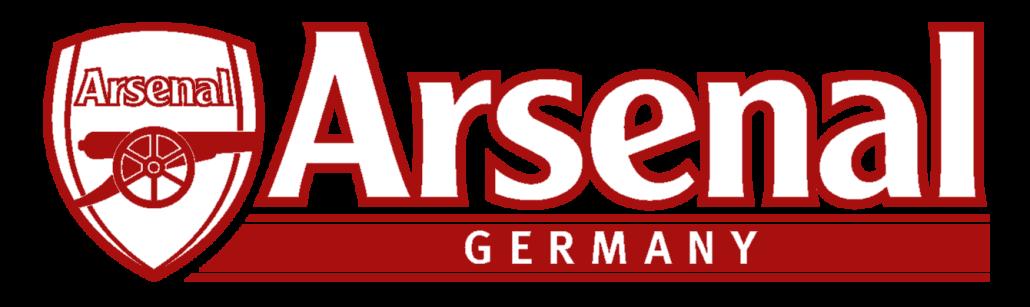 Download Arsenal F C Hd HQ PNG Image   FreePNGImg
