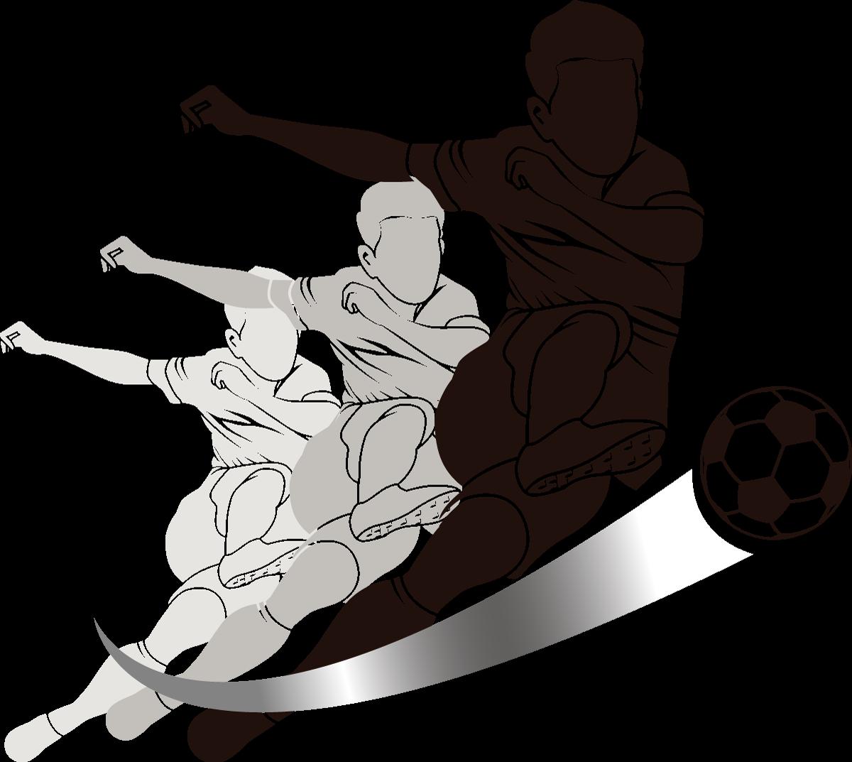 Картинка про, футбол картинка пнг