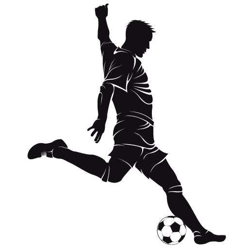 Soccer Photography Football Royalty-Free Player Stock Playing PNG Image