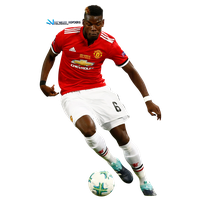 Download Lukaku Free Png Photo Images And Clipart Freepngimg