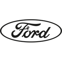 Download Ford Free Png Photo Images And Clipart Freepngimg